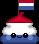 Netherlands Plop