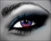 russian eyes